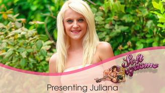 Check out all of Juliana's currently released photos and videos!