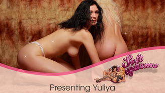 Check out all of Yuliya's currently released photos and videos!