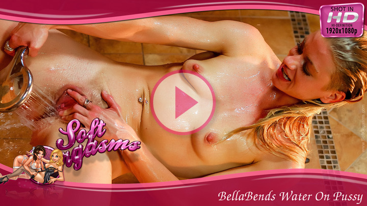 BellaBends in  - Play or Download